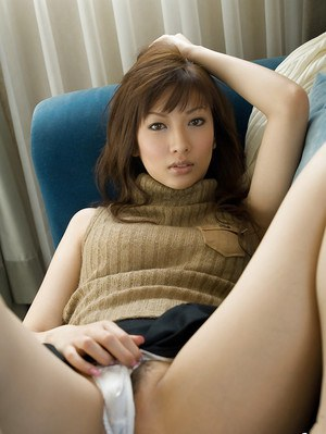 Beautiful Asian Pussy and Hot Asian Porn