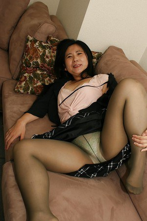 mature asain porn Free mature asian porn tube featuring the hottest mature sex videos and mom  XXX movies sorted by categories.