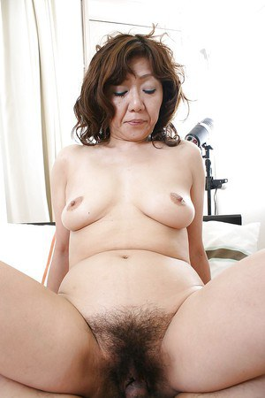 Valuable phrase Beautiful hairy asian pussy and