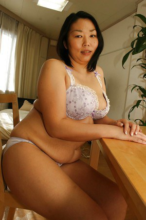 Fat Asian Pics