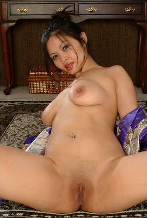 Asian Nipples Pics